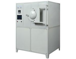 氣氛保護高溫燒結實驗爐